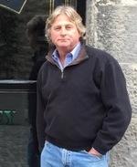 William Hogan (1955 - 2018)