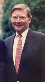 William Izard