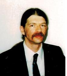 William J._Albano