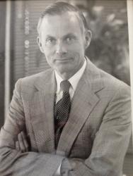 William J._Almon