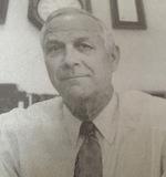 William J. Bliss