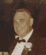 William J. Bunge Dittman (1940 - 2018)