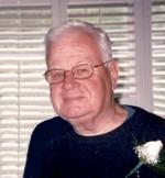William J. Griffin (1940 - 2018)