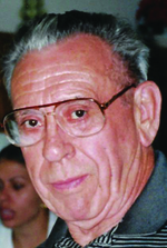 William J. Perry Sr.