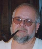 William J._Sondej, II,