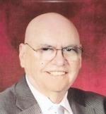 William J. Twining, Sr. (1942 - 2019)