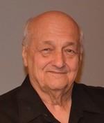 William J. Walko