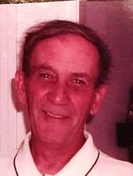 William Joseph Addenbrooke (1945 - 2017)
