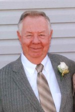William K. Slink Sr.