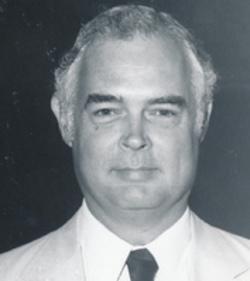 William_Roberson, Jr.