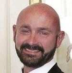 William Keppel (1963 - 2018)