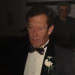 William Klauminzer