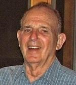 William Kluge