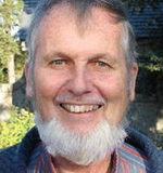 William Laslett