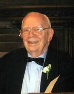 William Linke
