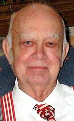 William M. Bowers