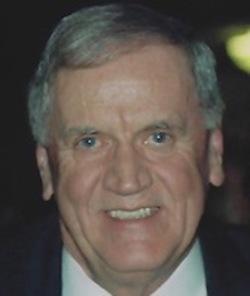 William M._Curley