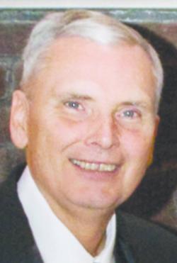 William M._Kearney (Bill)