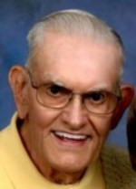 William Mauney (1938 - 2018)