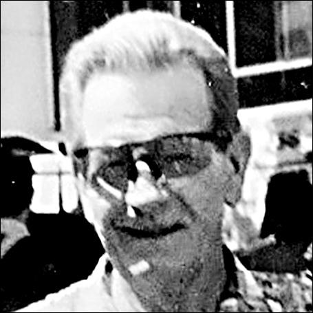 Bill morrissey obituary
