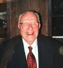 William_Preye, Jr.