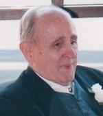 William Proffitt