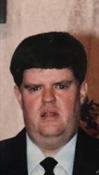 William R._Dumas, Jr.