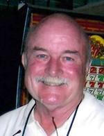 William R. Roberts