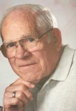 William Ralph Blaylock (1927 - 2018)