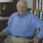William Randolph Damron (1928 - 2018)