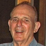 William Ray Kluge