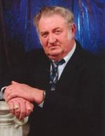 William Ronald Hattaway, Sr. (1948 - 2018)