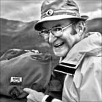 William Stern (1919 - 2018)