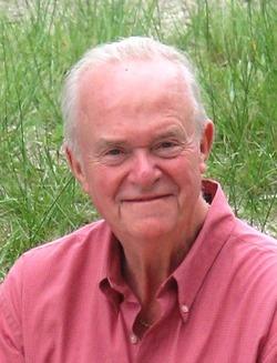 William W._Clow