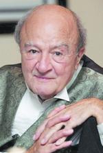 William W. Latimer III