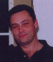 William_Yelinek, Jr.