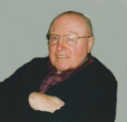 William A._Collins