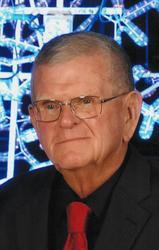 William D._Powers