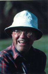 William Douglas_Sabiston, Jr.