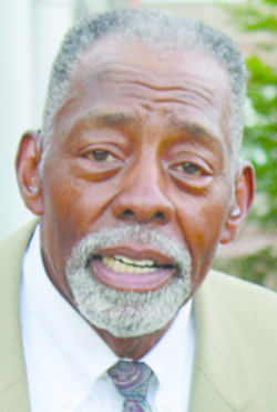 Willie J._Heath Jr.