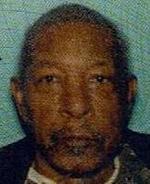Willie Johnson (1939 - 2018)