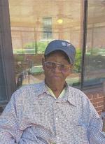 Willie Lewis Brown, Sr. (1944 - 2018)