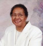 Willie Mae Guyton