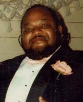 Willie Marvin_Cotton Jr.
