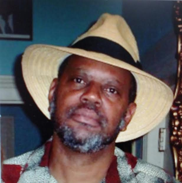 This Online Memorial Is Dedicated To Willie Lee Wright It