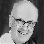 Willis M Ertman