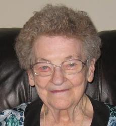 Wilma Joan_Robinson