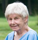 Wilma Ricketson