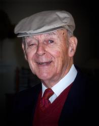 Winston L._Ellenwood