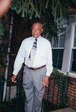 Wortham Henry Fields, Jr. (1924 - 2017)